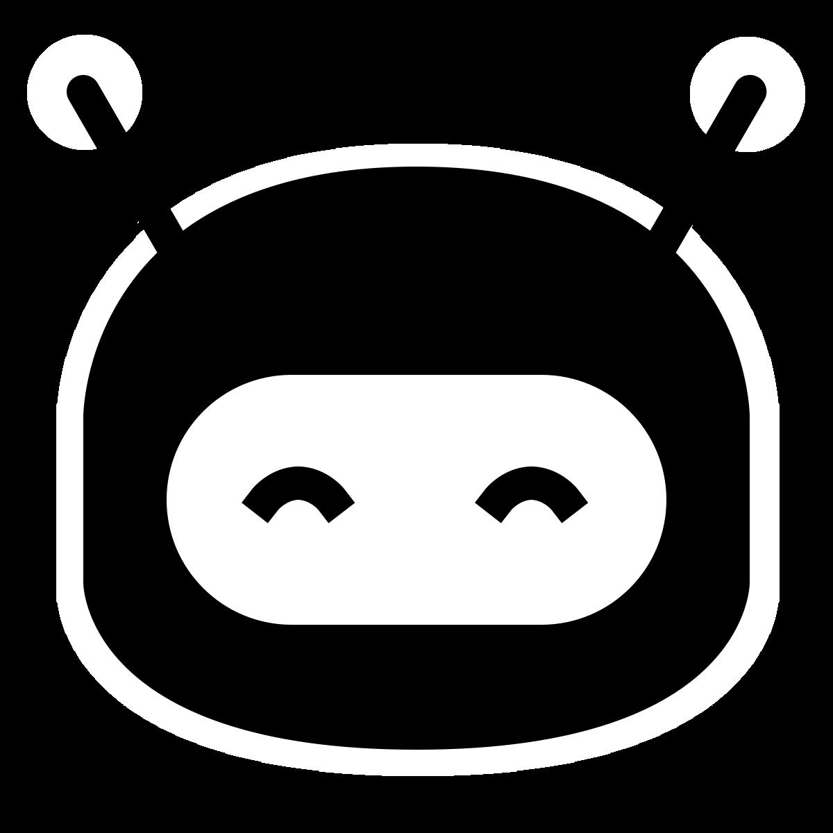 Bot Diaries